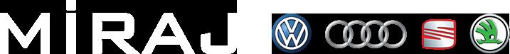 miraj-logo-dark