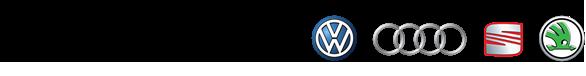 miraj-volkswagen-audi-seat-skoda-yedekparca-izmir-logo